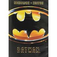 Batman: The Motion Picture Anthology 1989-1997