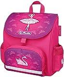 Herlitz prescolare satchel mini ballerina borsa morbida