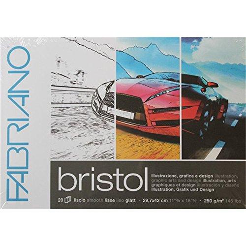 fabriano-cuaderno-bristol-297-x-42-cm-250-gr-20-hojas-liso