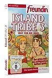 Island Tribe 3: Reif für die Insel