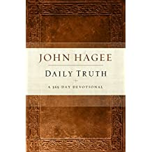 Daily Truth Devotional: A 365 Day Devotional