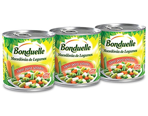 delicious-canned-macedonian-vegetable-mix-bonduelle-3x200g