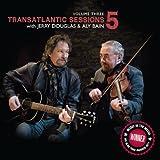 Transatlantic Sessions 5 Vol.3