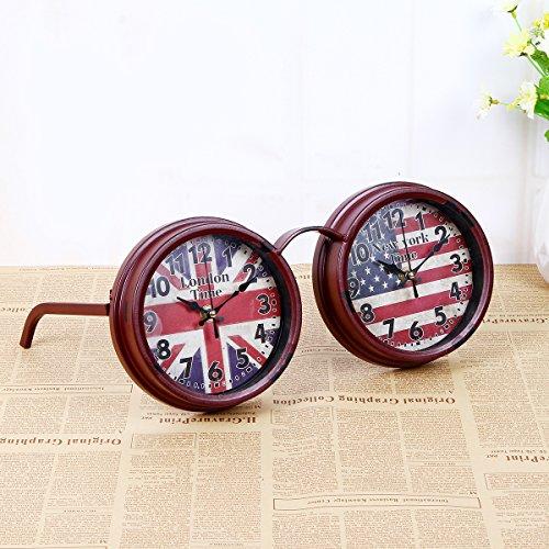kinine-createur-de-lunettes-style-simple-face-horloge-unique-en-europe-et-en-amerique-des-deux-cotes