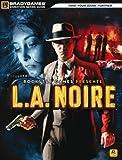 Guide L.A. Noire