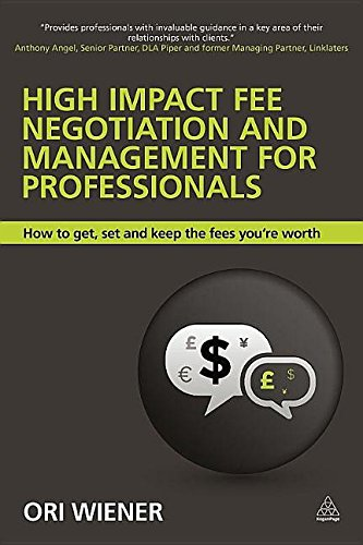 high-impact-fee-negotiation-and-management-for-professionals