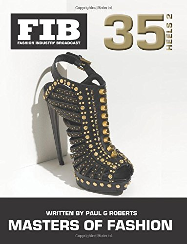 masters-of-fashion-vol-35-heels-part-2-master-shoe-designers-fashion-industry-broadcast