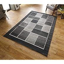 Suchergebnis auf Amazon.de für: Tuft-Teppich, 160 x 230 cm