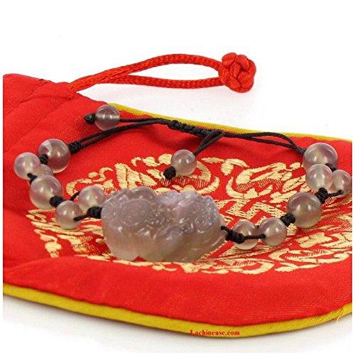 bracelet-pixiu-en-agate-symbole-de-richesse-et-de-protection-pochette-en-satin-offerte