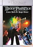 Deep Purple - Come Hell or High Water - Platinum Collection