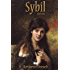 Sybil (Illustrated)