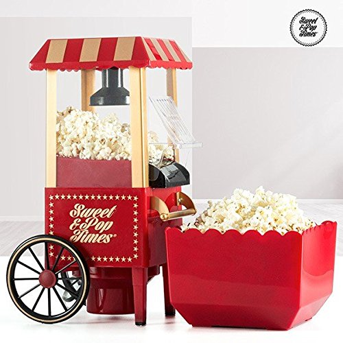 machine-a-pop-corn-sweet-pop