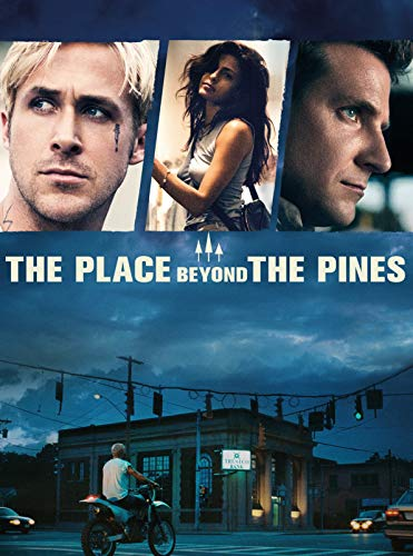 The Place Beyond the Pines [dt./OV]