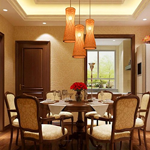 tc-gfr-15-35cm-modern-bamboo-weave-simple-living-room-restaurant-led-chandelier-3-set