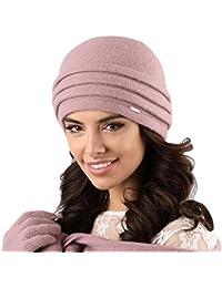 6462b7e9938 Amazon.fr   Kamea - Accessoires   Femme   Vêtements