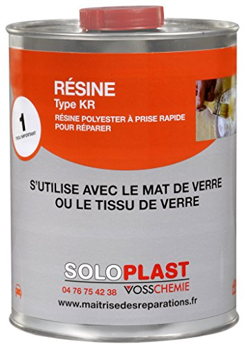 soloplast-127947-resine-souple-type-kr-pour-metal-stratifie-verre-bois