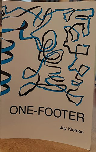 One-Footer