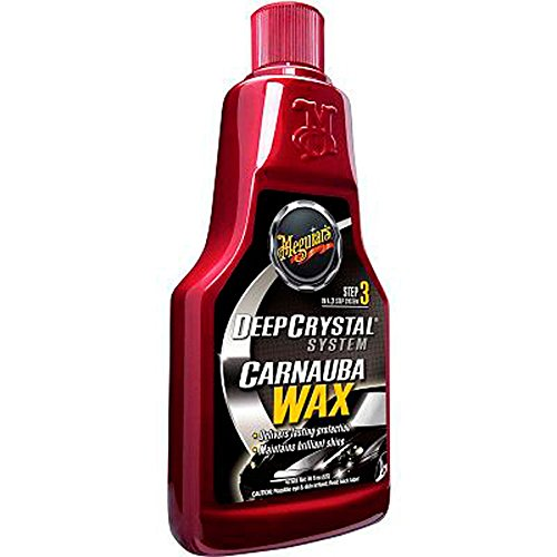 Meguiars-Deep-Crystal-Wax-Autowachs-473ml