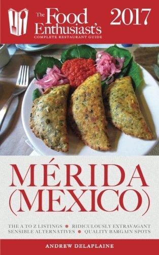 merida-mexico-2017