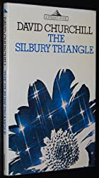 The Silbury Triangle