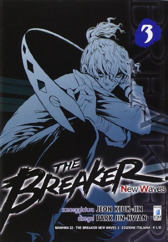 the-breaker-new-waves-3