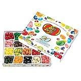 Jelly Belly 20 Aroma Geschenkbox