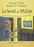 Secret de Milton
