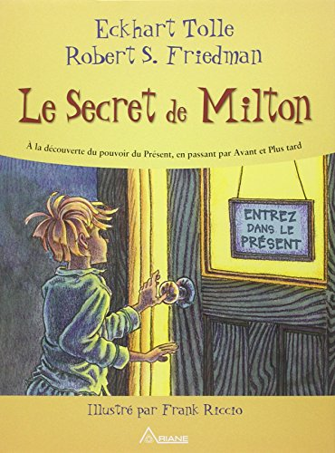 livres gratuits ebooks secret de milton en ligne delireparty. Black Bedroom Furniture Sets. Home Design Ideas