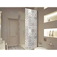 suchergebnis auf f r andalusische wohnaccessoires deko m bel wohnaccessoires. Black Bedroom Furniture Sets. Home Design Ideas