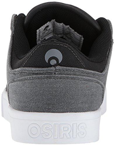 Osiris Protocol White/Grey/Gum Grigio