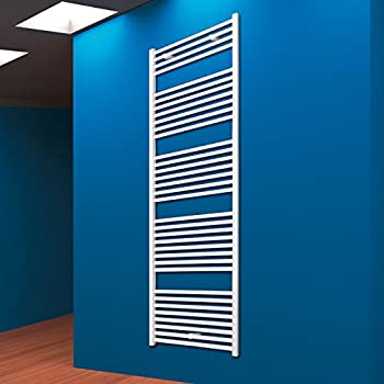 austauschheizk rper badheizk rper classic sa seitenanschluss handtuchheizk rper 1838 mm x 600. Black Bedroom Furniture Sets. Home Design Ideas