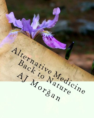 alternative-medicine-back-to-nature