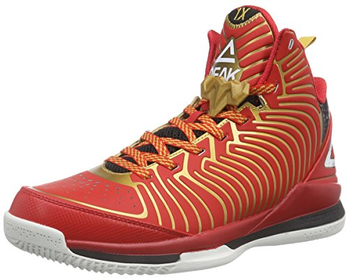 peak-sport-europe-mens-peak-basketballschuh-battier-ix-basketball-shoes-red-size-13-uk