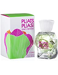 Issey Miyake Pleats Please Eau de Toilette Spray 50 ml