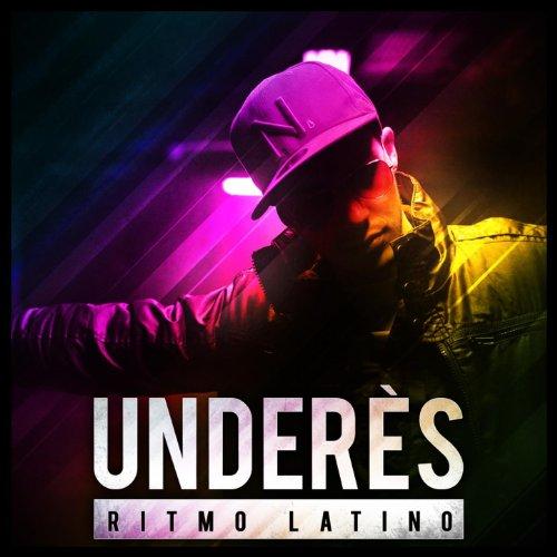 Ritmo Latino (Prod By Alikay)