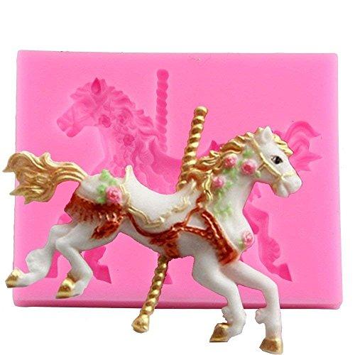 ᐅ Backform Pferd Das Beste Fur Die Kuche So Wird Gekocht