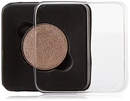 Freedom Makeup - Mono Lidschatten - Pro Artist HD Pro Refills Pro Eyeshadow Shimmer 09