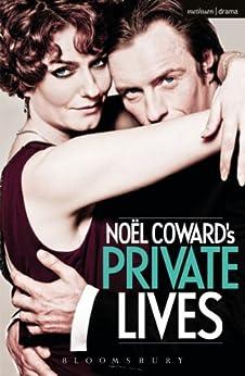 Private Lives par [Coward, Noël]