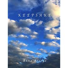 keepsake: a series of letters from high school students  (English Edition)