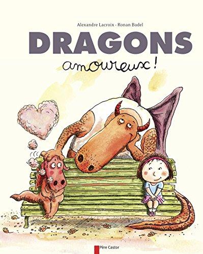 "<a href=""/node/979"">Dragons amoureux !</a>"
