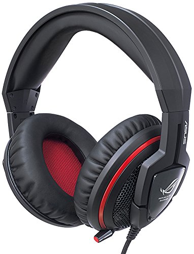 rog-orion-gaming-headset-with-big-50-mm-drivers-for-pc-ps4-xbox-mac-mobile-devices