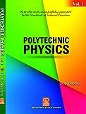 #7: Polytechnic Physics Vol. 1