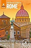 The Rough Guide to Rome (Travel Guide) (Rough Guides)