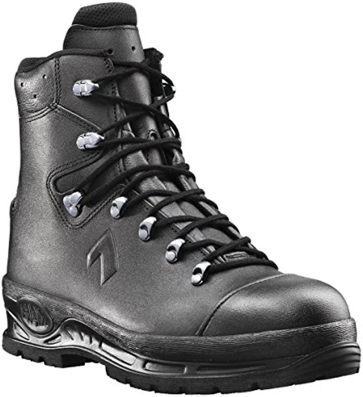 Haix Sicurezza Stivali da Lavoro S3 per Trekker Trekker Trekker | Buona qualità  8cf77f