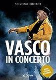 Vasco in concerto