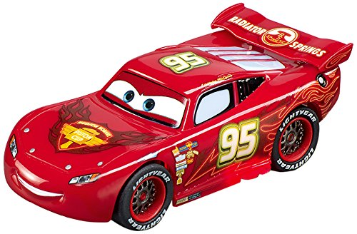 carrera-go-disney-pixar-cars-neon-lightning-mcqueen-escala-143-20064000
