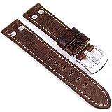 Eichmüller Eich-756-18mm - Bracelet pour montre