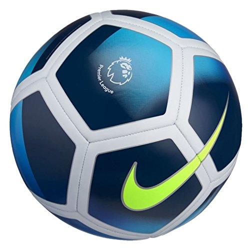 Balón Futol Nike Pitch Premier League Mango