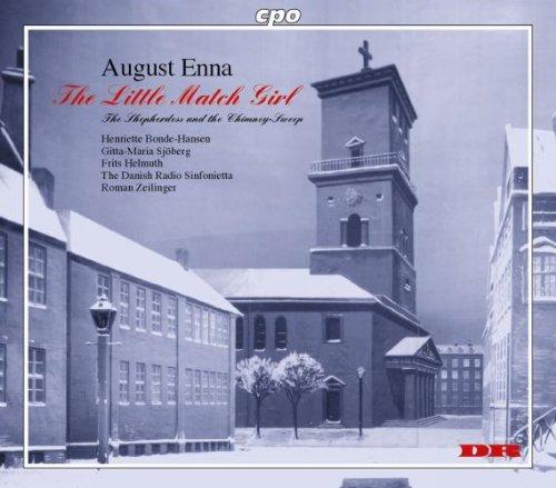 august-enna-the-little-match-girl