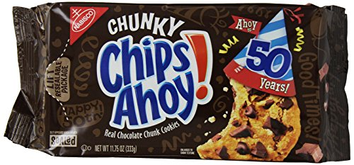 chips-ahoy-chunky-chocolate-chip-cookies-1175oz-333g